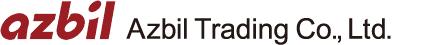 Azbil Trading Co., Ltd.