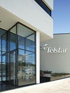 Azbil Telstar, S.L