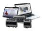 savic-net™G5 楼宇管理系统