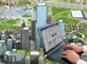 IBMS 综合楼宇管理系统