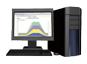 BEMS 能源管理系统