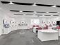360° Virtual Tour of Azbil's Singapore Showroom