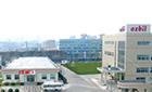 Azbil Control Instruments (Dalian) Co., Ltd.