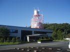 Azbil Kyoto Co., Ltd.