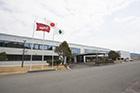Azbil Kimmon Technology Corporation