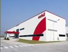 Azbil Production (Thailand) Co. Ltd.