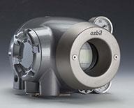 700 Series smart valve positioners