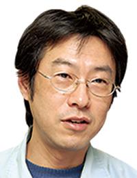 新日本製鐵株式会社 君津製鐵所 電気計装整備室 計装整備課 班長 加藤 寿春氏
