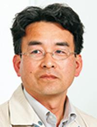 西部石油株式会社 山口製油所 情報システム課 制御技術係 主任 笠井英充氏