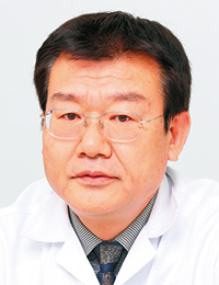 株式会社エフテック 上席執行役員 亀山事業所 所長 若林 博美氏