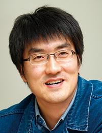 SK energy Co., Ltd. 計器1チーム エンジニア Dong Joo Noh氏