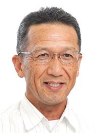 株式会社日本触媒 姫路製造所 化成品製造部 製造第2課 主任技術員 宗近 史郎氏