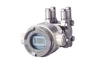 差圧/圧力発信器DSTJ3000