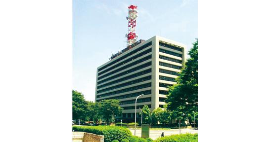 愛知県企業庁