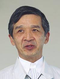 ニッポン高度紙工業株式会社 製造部 部長 小嶋 均氏