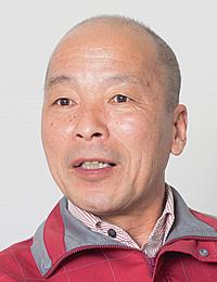アズビル金門和歌山株式会社 代表取締役社長 友田 馨一(けいいち)
