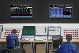 高度情報統合生産システム Advanced-PS