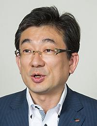 株式会社キムラ 代表取締役社長 木村 勇介 氏