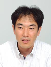 アイシン精機株式会社 ユニット生技部 ユニット計画第四グループ グループマネージャー 山本 通浩 氏