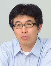 アイシン精機株式会社 ユニット生技部 機関生準グループ EFM・電動ポンプ 生準チーム 担当員 吉岡 浩 氏