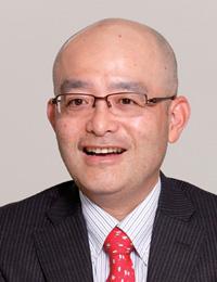 JCRファーマ株式会社 開発本部 開発業務部 部長 川崎 俊一 氏