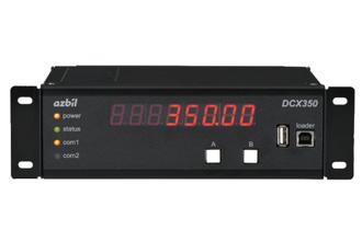 データコレクタ DCX350