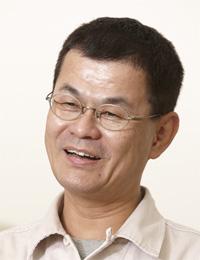 東京製鐵株式会社 岡山工場 取締役工場長 國米 博之 氏