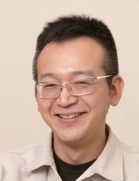 東京製鐵株式会社 岡山工場 生産部 製鋼課 課長 仁科 宏隆 氏