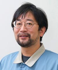 三菱ガス化学株式会社 水島工場 第二製造部 第四製造課 中川 貴典 氏
