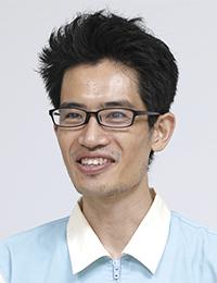 花王株式会社 SCM部門 製造統括センター 基幹技術グループ (電気計装技術) 田村 仁 氏