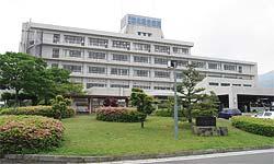 湖北総合病院