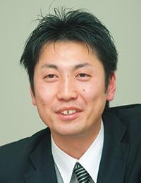 成田国際空港株式会社 空港運用部門 運用計画部 技術安全計画グループ 主席 藤代 和宏氏