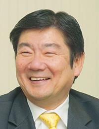 公益財団法人実験動物中央研究所 専務理事 副所長 野村 龍太氏
