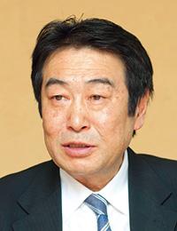 株式会社兵衛旅館 代表取締役社長 風早 和喜氏