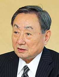 株式会社兵衛旅館 取締役 経理部長 横井 昌太郎氏