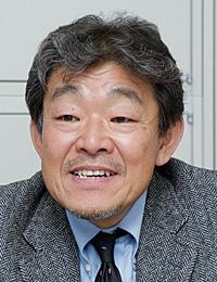 横浜市住宅供給公社 管理事業部 担当部長 上大岡総合管理事務所 所長 加納 正人 氏