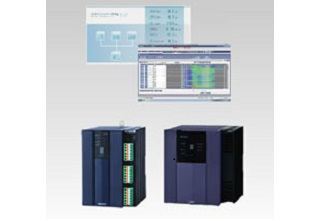 建物管理システム savic-net FX