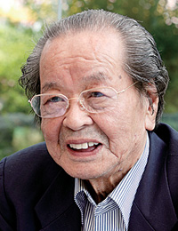 水口センチュリーホテル株式会社 代表取締役社長 藤澤 富美雄 氏