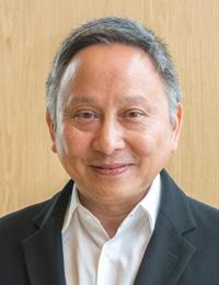 Gaysorn Private Equity Co., Ltd. 取締役 Chai Srivikorn 氏