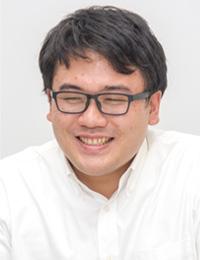 東京海上 アセットマネジメント 株式会社 不動産投資運用部 マネージャー 吉田 明弘 氏