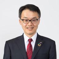 Kiyohiro Yamamoto