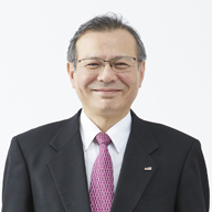 岩崎 雅人
