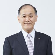 横田 隆幸