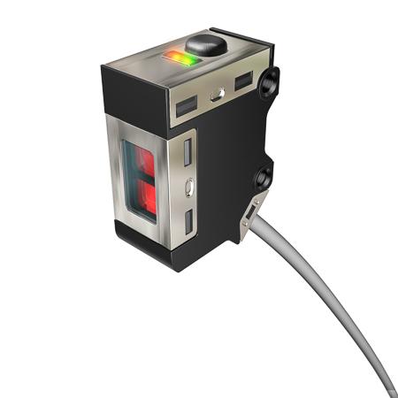 耐環境光電スイッチ 形 H2B
