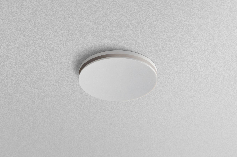 天井用温度センサ