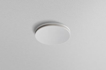 天井温度センサ(丸形)