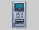 指紋照合式入退室管理装置 IDSMART