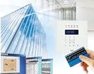 中小規模入退室管理システム savic-ssEZ
