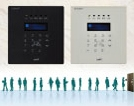 入退室管理システム IDSMART-II