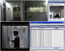映像監視システム